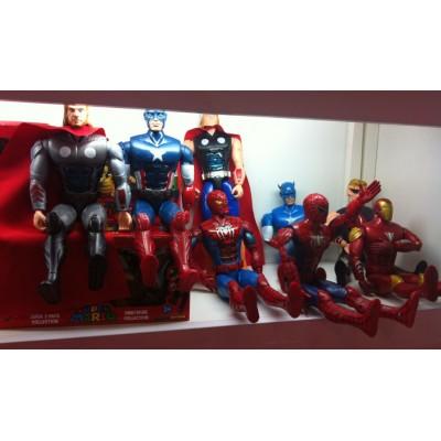 http://www.orientmoon.com/95927-thickbox/marvel-captain-american-8-figures-toys-8pcs-set-28cm-110inch.jpg
