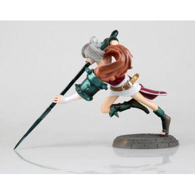 http://www.orientmoon.com/95930-thickbox/league-of-legends-lol-riven-figure-toys-15cm-59inch.jpg