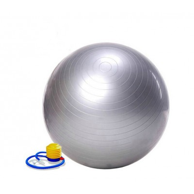 http://www.orientmoon.com/96003-thickbox/55cm-yoga-ball-with-air-pump-health-balance-pilates-fitness-equipment.jpg
