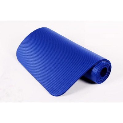 http://www.orientmoon.com/96025-thickbox/8mm-extra-thick-moistureproof-single-yoga-mat-for-beginners-fitness-blanket.jpg