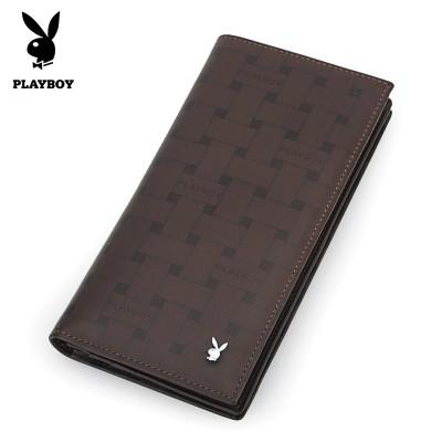 http://www.orientmoon.com/96056-thickbox/play-boy-men-s-long-leather-wallet-purse-notecase-paa2131-11.jpg