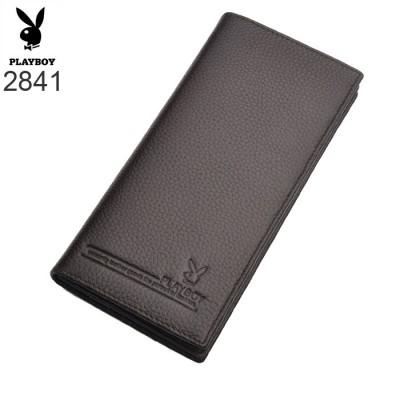 http://www.orientmoon.com/96064-thickbox/play-boy-men-s-long-leather-wallet-purse-notecase-2841-2351.jpg