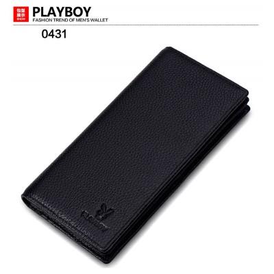http://www.orientmoon.com/96069-thickbox/play-boy-men-s-long-leather-wallet-purse-notecase-pa002.jpg