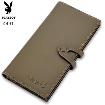 http://www.orientmoon.com/96093-thickbox/play-boy-men-s-long-leather-wallet-purse-notecase-3661-4491.jpg