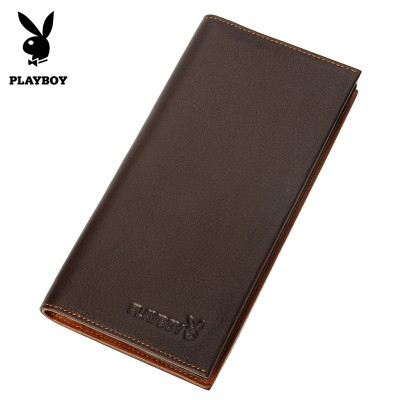 http://www.orientmoon.com/96101-thickbox/play-boy-men-s-long-leather-wallet-purse-notecase-paa0131-11.jpg