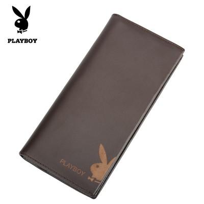 http://www.orientmoon.com/96107-thickbox/play-boy-men-s-long-leather-wallet-purse-notecase-paa0091-11.jpg