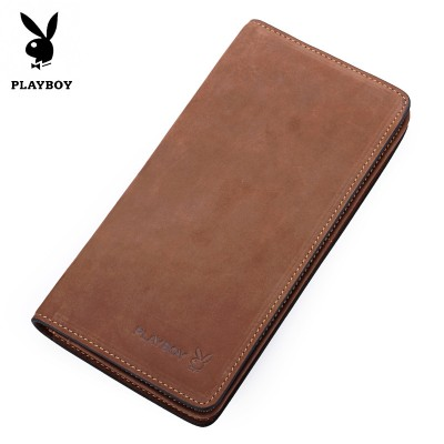 http://www.orientmoon.com/96111-thickbox/play-boy-men-s-long-leather-wallet-purse-notecase-jaa0441-4c.jpg