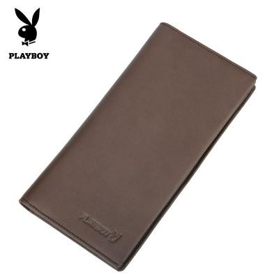 http://www.orientmoon.com/96116-thickbox/play-boy-men-s-long-leather-wallet-purse-notecase-paa4521-3c.jpg