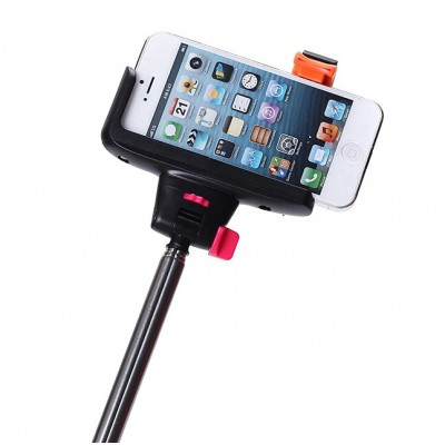 http://www.orientmoon.com/96147-thickbox/wireless-bluetooth-mobile-phone-monopod-with-clip-self-portrait-monopod.jpg