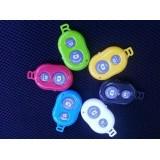 Wholesale - Bluetooth Self-Portrait Remote Shutter