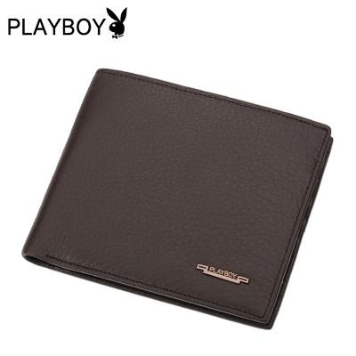 http://www.orientmoon.com/96334-thickbox/playboy-men-s-short-leather-wallet-purse-notecase-paa0903-11.jpg