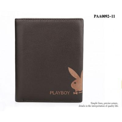 http://www.orientmoon.com/96341-thickbox/playboy-men-s-short-leather-wallet-purse-notecase-paa0092-11.jpg
