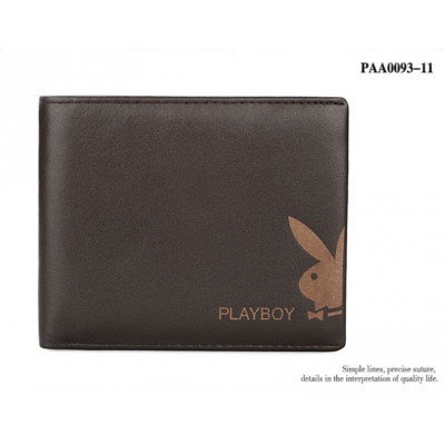 http://www.orientmoon.com/96342-thickbox/playboy-men-s-short-leather-wallet-purse-notecase-paa0092-11.jpg