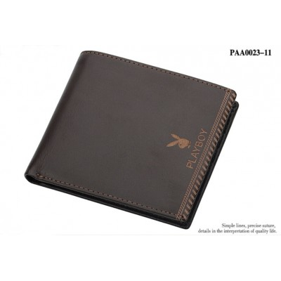 http://www.orientmoon.com/96343-thickbox/playboy-men-s-short-leather-wallet-purse-notecase-paa0023-11.jpg
