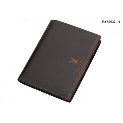 http://www.orientmoon.com/96347-thickbox/playboy-men-s-short-leather-wallet-purse-notecase-paa0022-11.jpg