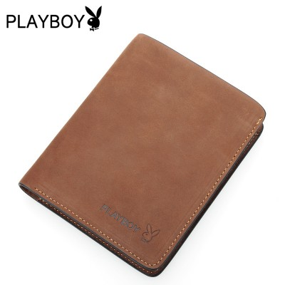 http://www.orientmoon.com/96356-thickbox/playboy-men-s-short-leather-wallet-purse-notecase-jaa0442-11.jpg