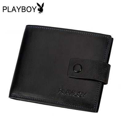 http://www.orientmoon.com/96366-thickbox/playboy-men-s-short-leather-wallet-purse-notecase-paa4363-3b.jpg