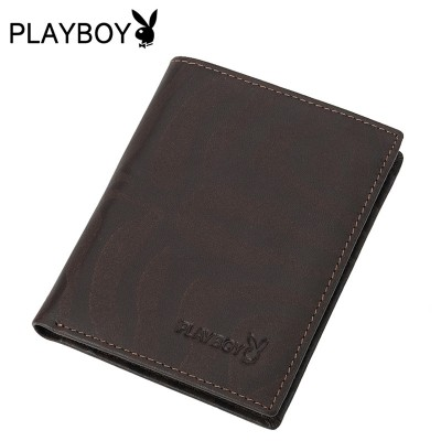 http://www.orientmoon.com/96376-thickbox/playboy-men-s-short-leather-wallet-purse-notecase-paa1802-11.jpg