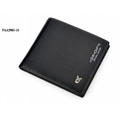 http://www.orientmoon.com/96380-thickbox/playboy-men-s-short-leather-wallet-purse-notecase-paa2984-11.jpg