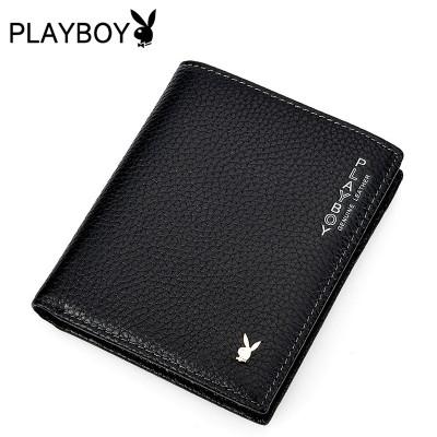 http://www.orientmoon.com/96383-thickbox/playboy-men-s-short-leather-wallet-purse-notecase-paa2983-11.jpg