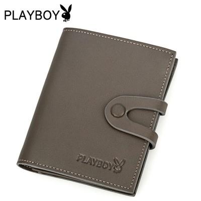http://www.orientmoon.com/96391-thickbox/playboy-men-s-short-leather-wallet-purse-notecase-paa4496-11.jpg