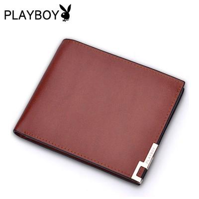 http://www.orientmoon.com/96395-thickbox/playboy-men-s-short-leather-wallet-purse-notecase-paa0853-11.jpg