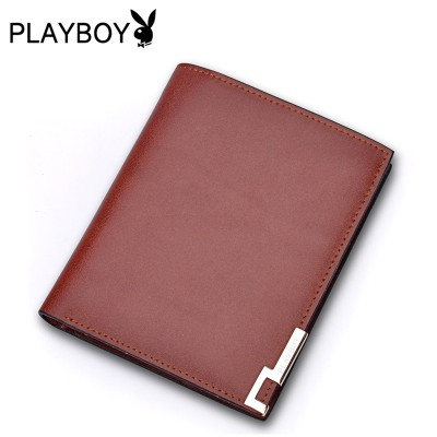 http://www.orientmoon.com/96398-thickbox/playboy-men-s-short-leather-wallet-purse-notecase-paa0852-11.jpg