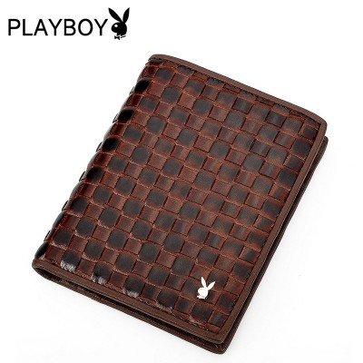 http://www.orientmoon.com/96405-thickbox/playboy-men-s-short-leather-wallet-purse-notecase-paa2682-11.jpg