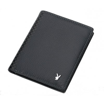 http://www.orientmoon.com/96410-thickbox/playboy-men-s-short-leather-wallet-purse-notecase-1582.jpg