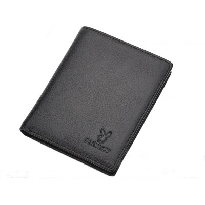 http://www.orientmoon.com/96417-thickbox/playboy-men-s-short-leather-wallet-purse-notecase-0432.jpg