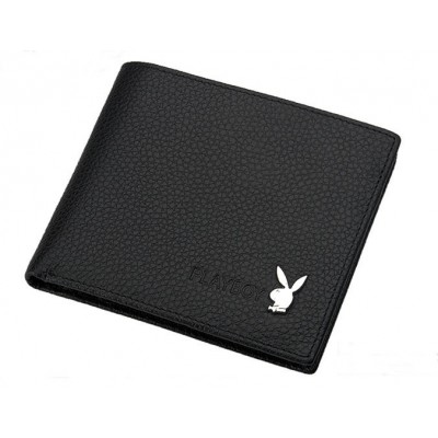 http://www.orientmoon.com/96421-thickbox/playboy-men-s-short-leather-wallet-purse-notecase-5593.jpg