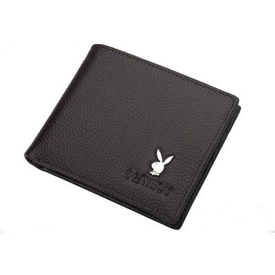 http://www.orientmoon.com/96433-thickbox/playboy-men-s-short-leather-wallet-purse-notecase-5583.jpg