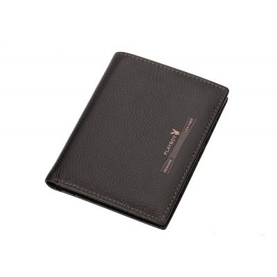 http://www.orientmoon.com/96436-thickbox/playboy-men-s-short-leather-wallet-purse-notecase-1602.jpg