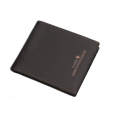 http://www.orientmoon.com/96439-thickbox/playboy-men-s-short-leather-wallet-purse-notecase-1603.jpg