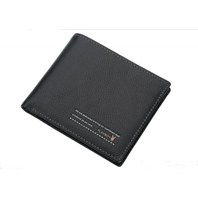 http://www.orientmoon.com/96442-thickbox/playboy-men-s-short-leather-wallet-purse-notecase-1613.jpg