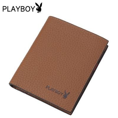 http://www.orientmoon.com/96453-thickbox/playboy-men-s-short-leather-wallet-purse-notecase-paa4434-3y6.jpg