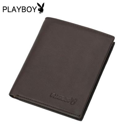 http://www.orientmoon.com/96456-thickbox/playboy-men-s-short-leather-wallet-purse-notecase-paa4527-3c.jpg