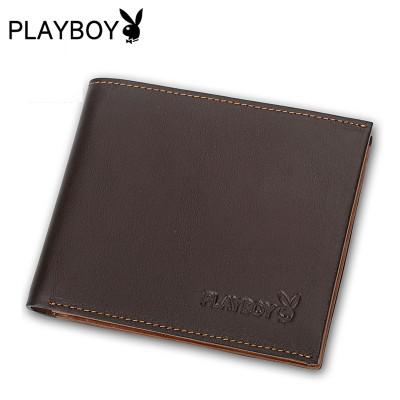 http://www.orientmoon.com/96461-thickbox/playboy-men-s-short-leather-wallet-purse-notecase-paa0133-11.jpg