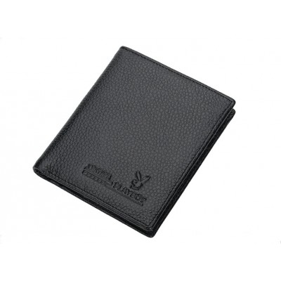 http://www.orientmoon.com/96474-thickbox/playboy-men-s-short-leather-wallet-purse-notecase-paa2852-11.jpg