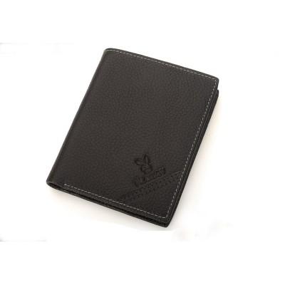 http://www.orientmoon.com/96477-thickbox/playboy-men-s-short-leather-wallet-purse-notecase-paa5632-3c.jpg