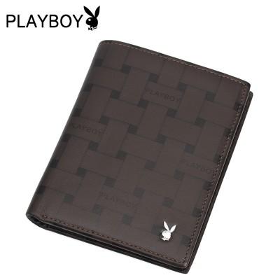 http://www.orientmoon.com/96485-thickbox/playboy-men-s-short-leather-wallet-purse-notecase-paa2132-11.jpg