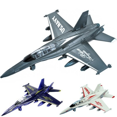 http://www.orientmoon.com/96505-thickbox/diecast-metal-fighter-plane-model-aircraft-model-with-sound-light-effect-f-18.jpg