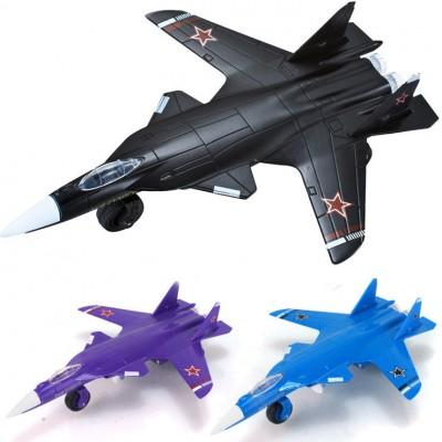 http://www.orientmoon.com/96506-thickbox/diecast-metal-fighter-plane-model-aircraft-model-with-sound-light-effect-su-47.jpg