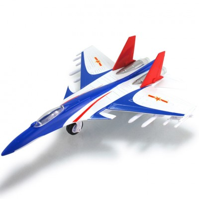 http://www.orientmoon.com/96507-thickbox/diecast-metal-fighter-plane-model-aircraft-model-with-sound-light-effect-f-15.jpg