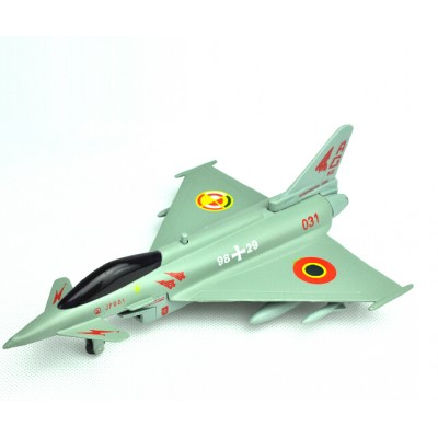 http://www.orientmoon.com/96532-thickbox/diecast-metal-fighter-plane-model-aircraft-model-with-sound-light-effect-ef-2000.jpg