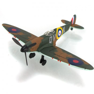 http://www.orientmoon.com/96545-thickbox/diecast-metal-fighter-plane-model-aircraft-model-with-sound-light-effect.jpg