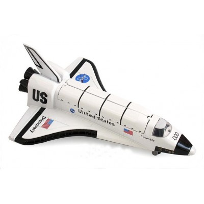 http://www.orientmoon.com/96576-thickbox/diecast-metal-fighter-plane-model-aircraft-model-with-sound-light-effect-columbia-shuttle.jpg