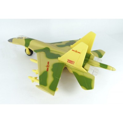 http://www.orientmoon.com/96587-thickbox/diecast-metal-fighter-plane-model-aircraft-model-with-sound-light-effect-f-11.jpg