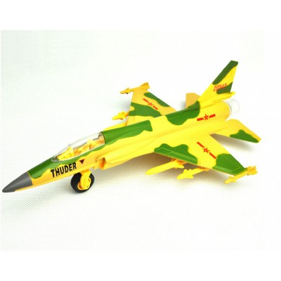 http://www.orientmoon.com/96594-thickbox/diecast-metal-fighter-plane-model-aircraft-model-with-sound-light-effect-fc-1.jpg