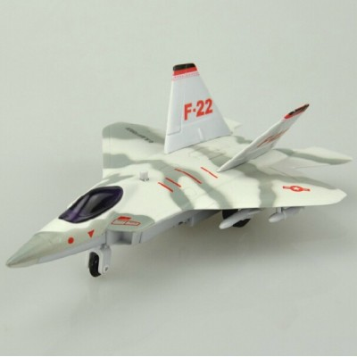 http://www.orientmoon.com/96607-thickbox/diecast-metal-fighter-plane-model-aircraft-model-with-sound-light-effect-f-22.jpg